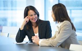 Interpersonal skills for life and work
