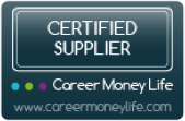 career-money-life