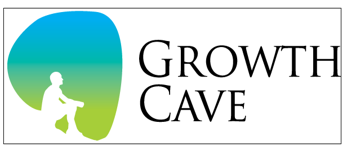 Growth Cave