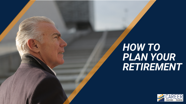 How_to_plan_your_retirement_course_banner_V2