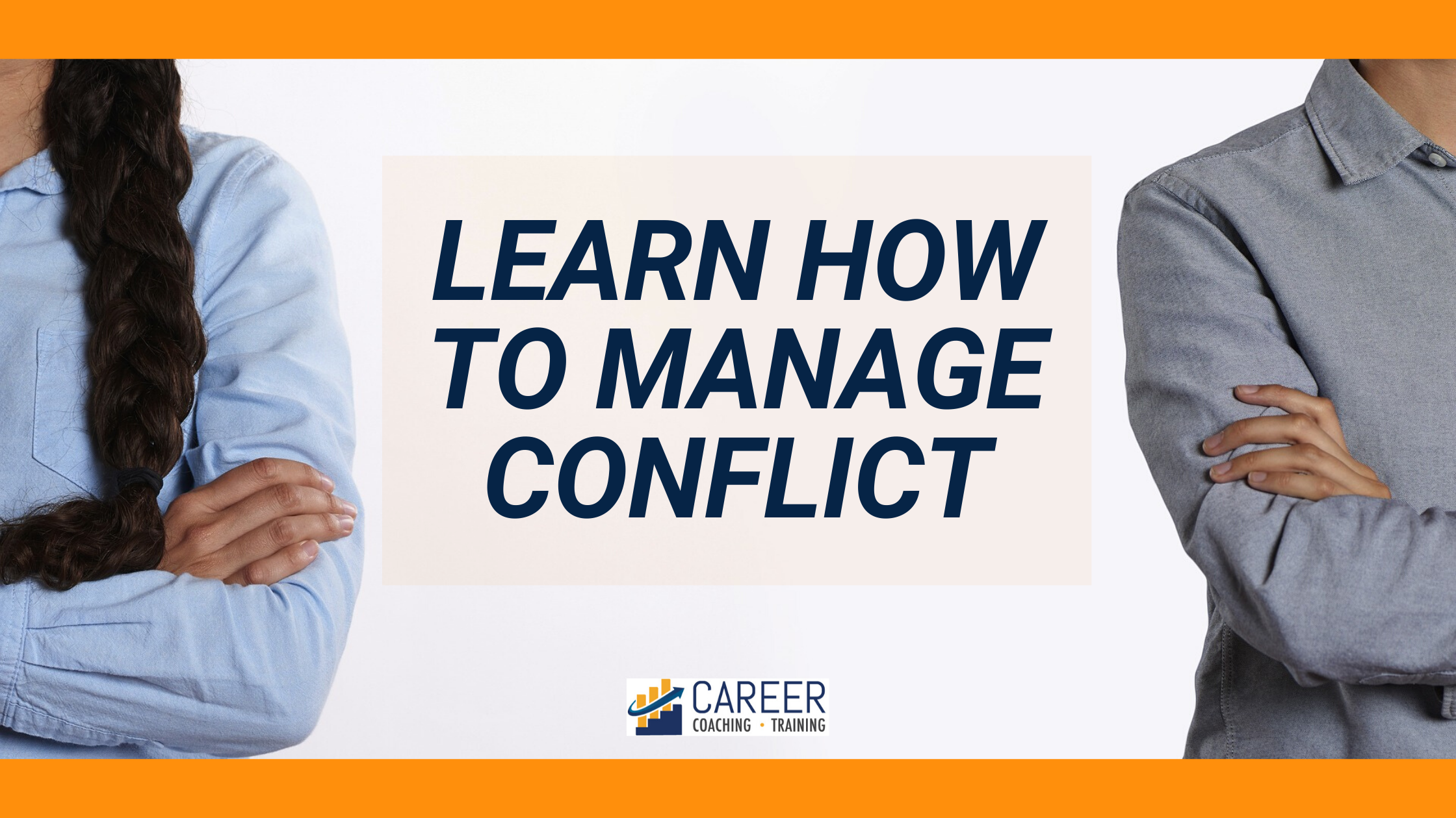 LEARN_HOW_TO_MANAGE_CONFLICT