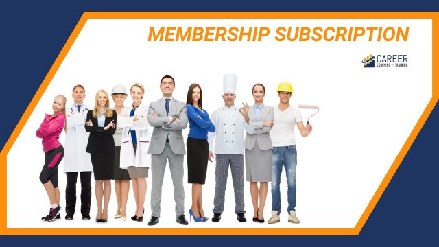 MEMBERSHIP_SUBSCRIPTION_page_banner
