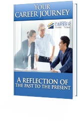 <strong>FREE DOWNLOAD</strong> Your Career Journey: A Reflection of the Past and Present