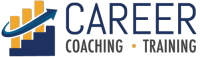 career-coaching-and-training-logo