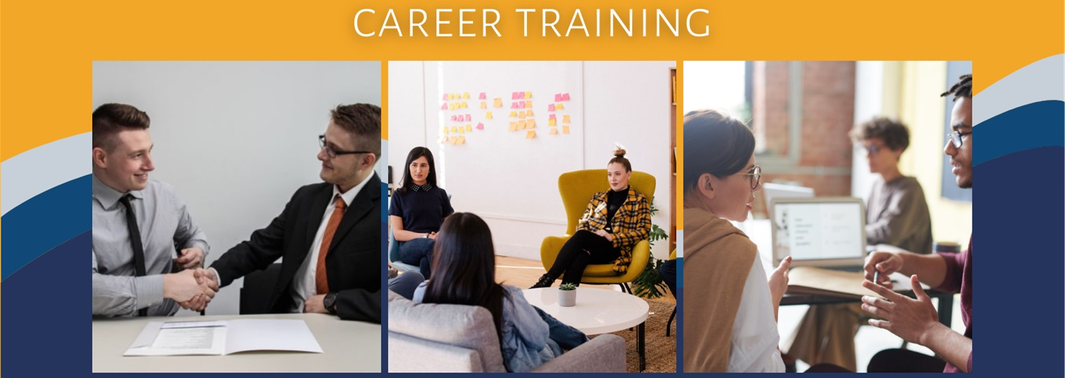 career-training-bg