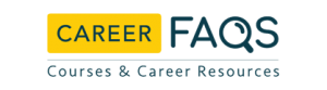 careers-faqs